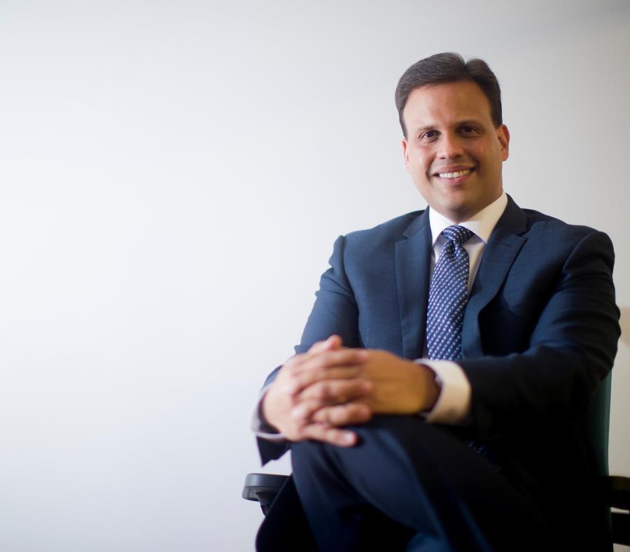 Las empresas representadas por Elías Sánchez Sifonte han obtenido contratos cuantiosos con la administración de Ricardo Rosselló Nevares. (GFR Media) (semisquare-x3)