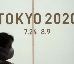 Tokio 2020: abocado a la cancelación