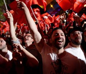 El abc de las elecciones españolas