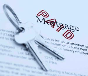 Ventajas de la hipoteca FHA Streamline