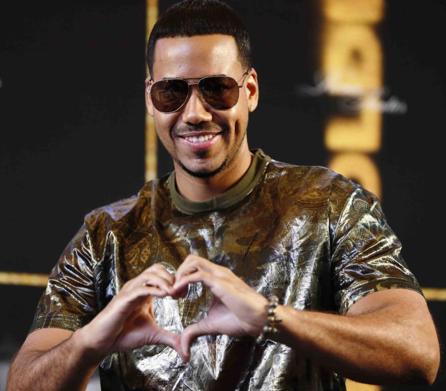 Anuncian La Preventa Para El Concierto De Romeo Santos El Nuevo Día
