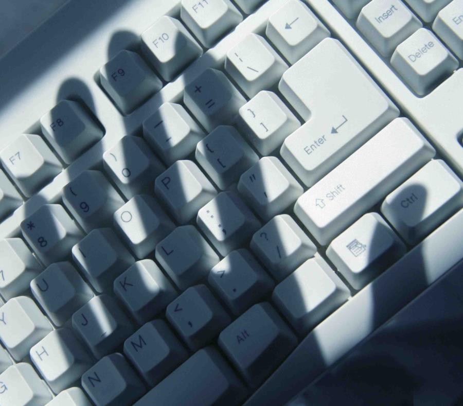 Florida paga 600 mil dólares a hackers