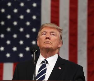 Brexit, Trump y Puerto Rico