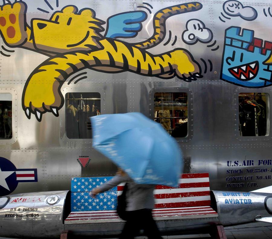 China y EEUU retomarán negociaciones sobre la guerra comercial