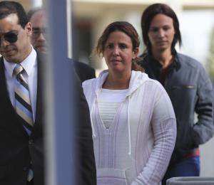 Las hermanas Ponce Mendoza coacusadas de fraude en el caso contra Julia Keleher se declararán culpables