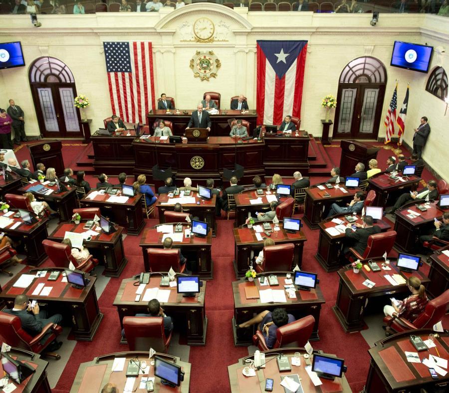 Radiografía del Senado: cómo son y cómo piensan los nuevos legisladores (semisquare-x3)