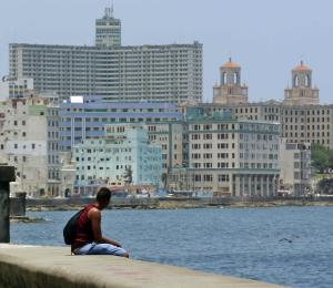 ¿Reforma constitucional en Cuba?