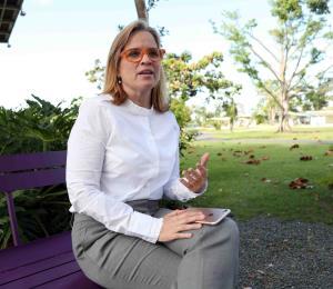 Carmen Yulín tiene la opción nuclear en el PPD