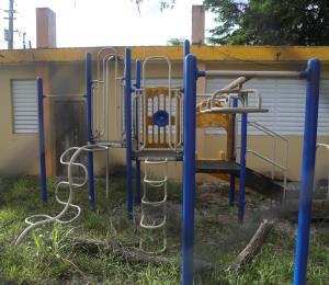 Educación completa mudanzas de 86 escuelas cerradas