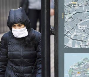 Muere una boricua por coronavirus en Nueva York