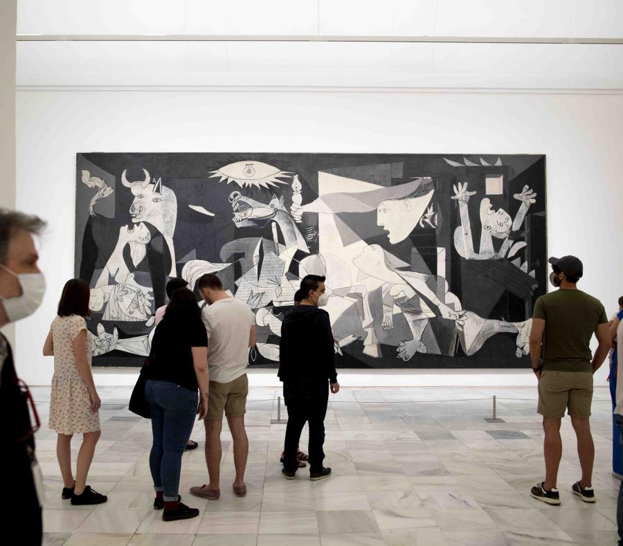 Museo Nacional del Prado tiene una oferta para este fin de semana