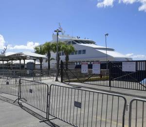 Itinerario de viajes a Vieques y Culebra operará con horario limitado