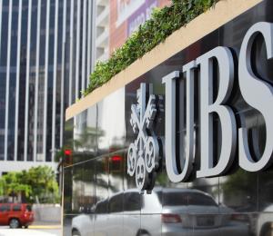Un grupo de inversionistas prevalece en arbitraje ante Finra
