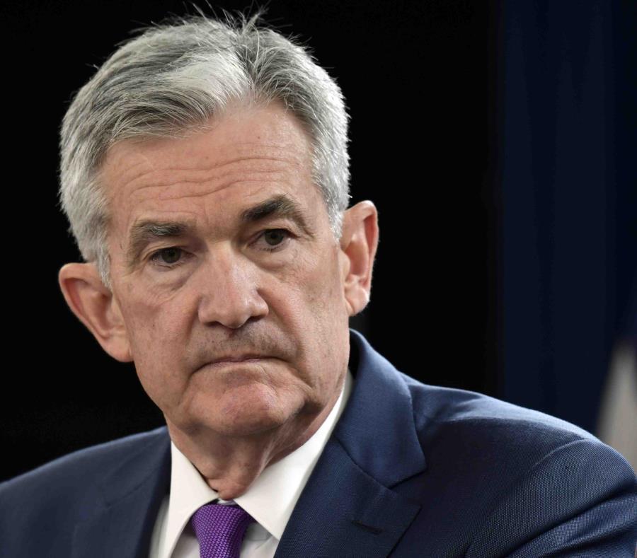 Aumentan por cuarta ocasión las tasas de interés