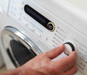 El precio de las lavadoras se dispara en Estados Unidos