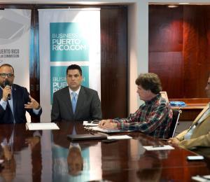 El gobierno establece nuevo fondo para la producción fílmica local