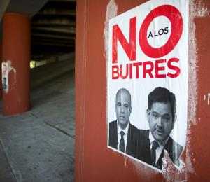 La Junta PPD pide explicaciones a Ferrer y Prats