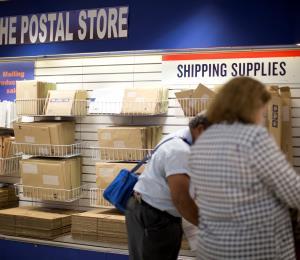 El retiro de Estados Unidos del tratado postal con China no tendrá gran impacto en Puerto Rico