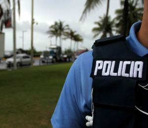 Reportan la desaparición de una madre y su bebé en Ponce