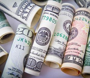 Roban $11,000 de una residencia en el barrio Cuyón de Coamo
