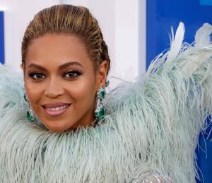"""Beyoncé canta """"Can you feel the love tonight?"""" en nuevo trailer de The Lion King"""