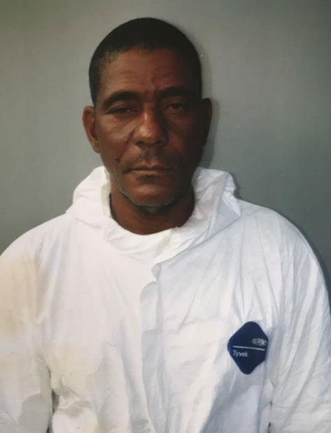 Ramón Castillo Rosario (vertical-x1)