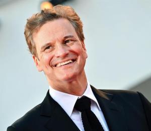 El actor Colin Firth dice que no volverá a trabajar con Woody Allen