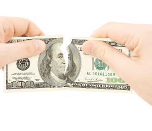 Los retos del nuevo presupuesto