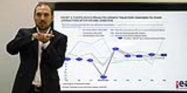 En peligro la reestructuración de la deuda