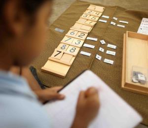 Un reglamento Montessori para una verdadera reforma educativa