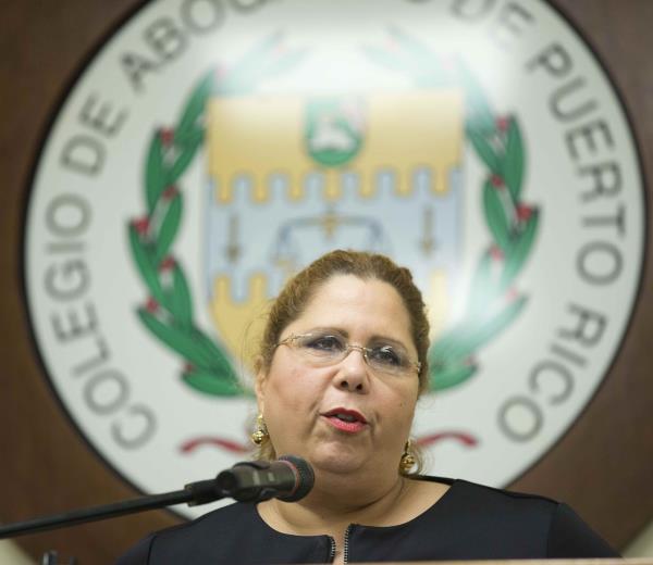 Bámily López Ortiz