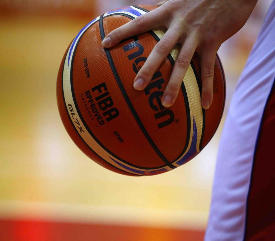 Es avalada por la Federación de Baloncesto de Puerto Rico. (GFR Media) (semisquare-x3)