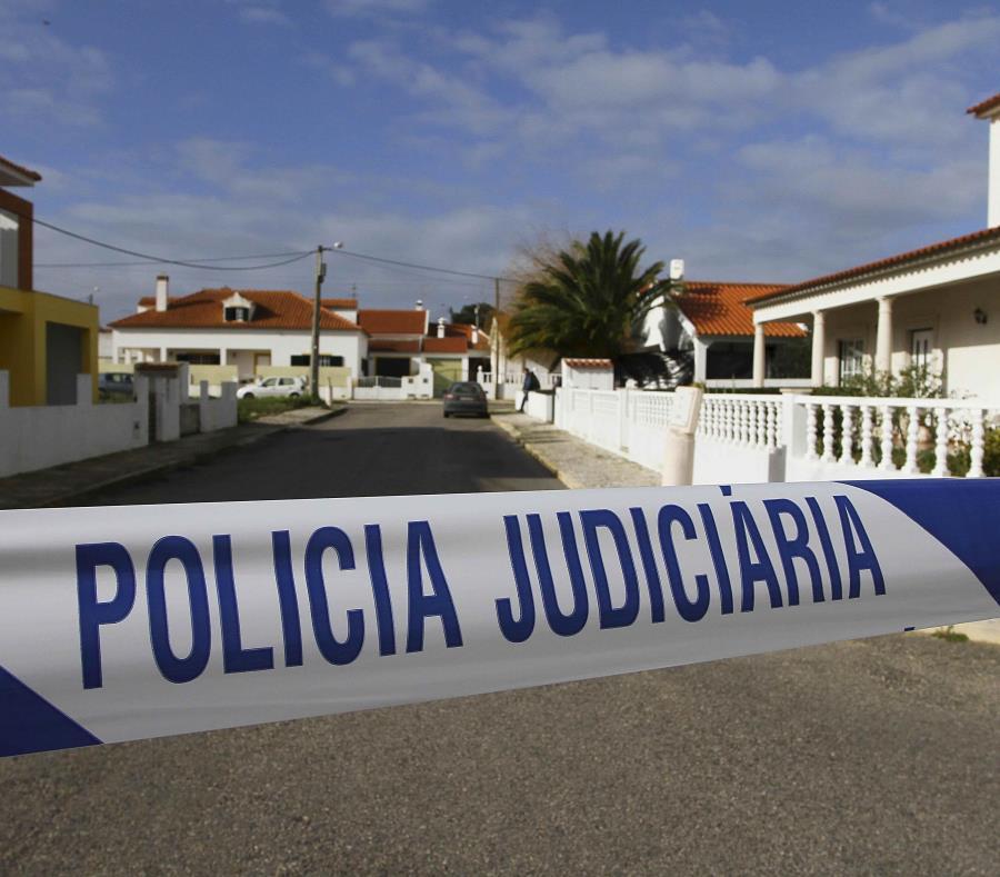 Portugal: detienen a una pareja que tenía hijos para luego venderlos (semisquare-x3)