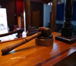 Presentan cargos contra sujetos por el asesinato de un hombre en Río Grande