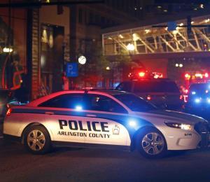 Un niño muerto y dos heridos por armas de fuego en Texas