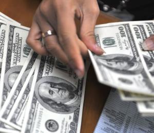 El crédito al trabajo en la reforma laboral y contributiva