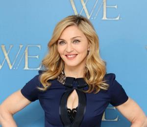 Madonna está lista para festejar sus 60 años