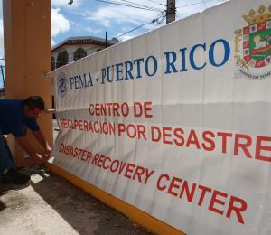 """COVID-19, """"Buy American"""" y Puerto Rico"""