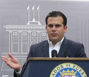 El juicio de residencia en Puerto Rico