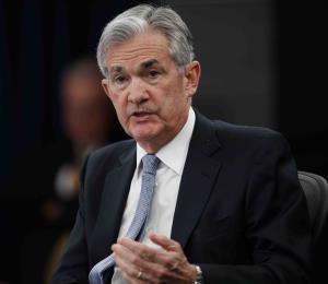 Estados Unidos aumenta las tasas de interés por segunda vez en el 2018