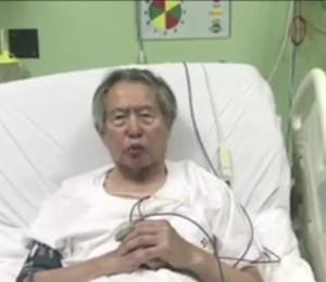 Fujimori, Perú y la fuerza de las mentiras