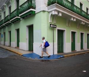 Un hombre de 40 años es la víctima fatal más joven del coronavirus en Puerto Rico