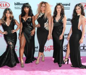 Fifth Harmony actuará en Puerto Rico el próximo mayo