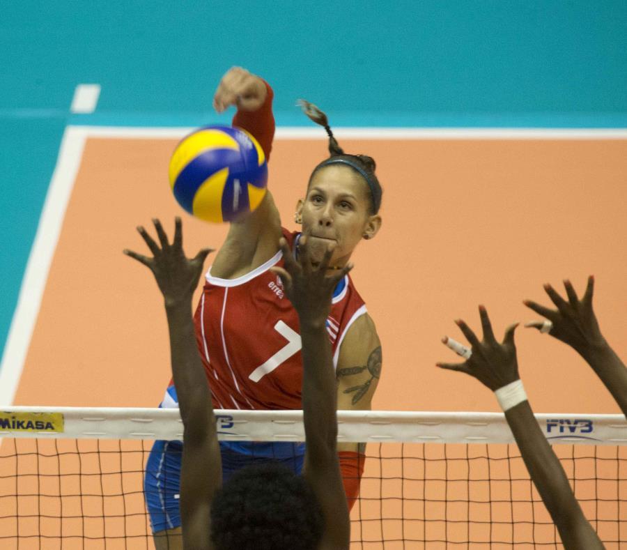 Image result for liga superior femenina puerto rico voleibol