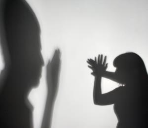 Denuncian que falta de estadísticas impide crear estrategias contra la violencia de género