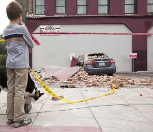Diseños sismo-resistentes