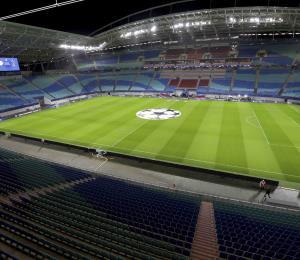 La FIFA anuncia que dará un rescate a la industria del fútbol