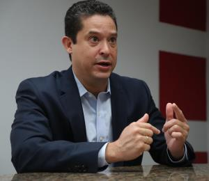 Aumenta el uso de tarjetas Visa en Puerto Rico