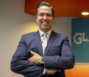 Heri Martínez de Dios: gladiador de las artes gráficas y emergentes