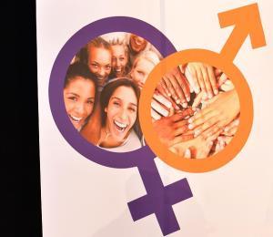 Clamor por la equidad de género